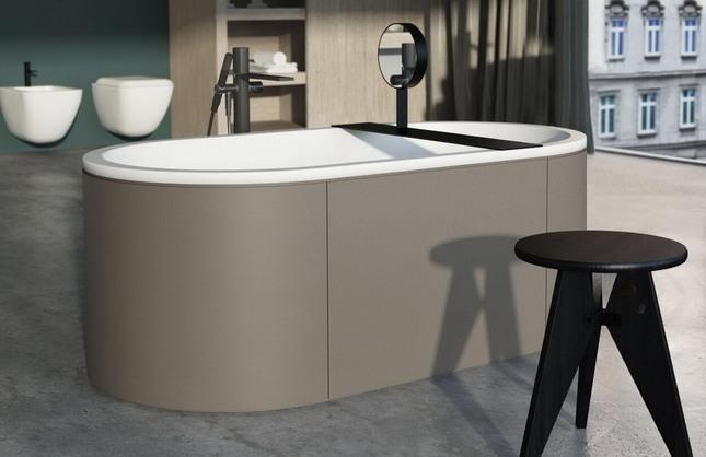 bathroom bath,bathroom bath design,bathroom,bathroom decor,bathroom ideas,luxury bathrooms,luxury bathroom designs,designer bathroom,bathroom furniture,bathroom sink,bathroom vanities,bathroom storage units,bathroom interior,washbasin,bathroom showers,shower,spa design,spa design ideas,modern spa design ideas,modern spa design,luxury spa,luxury spa design,design spa,spa designers,spa decor,spa decor ideas,wellness,wellness design,hotel spa,hotel spa design,hotel spa wellness,hotels bath,