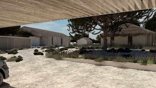 outdoor fireplace ideas,garden seating ideas design,neutral color palette,outdoor design project,outdoor furniture design,