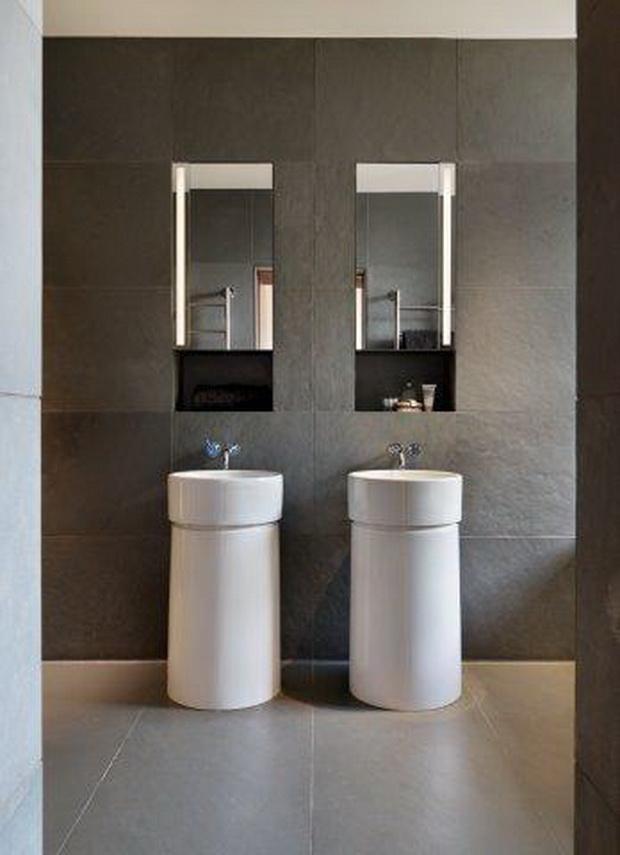 Bathroom Mirrors Guildford bathroom mirrors guildford - bathroom design