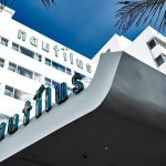 Nautilus Hotel,A SIXTY Hotel,Architect Morris Lapidus,Miami Beach,hospitality design,hospitality,hotel design,hotels,travel destinations,travel attractions,travel inspiration,travel ideas,family holidays,family holiday ideas,romantic travel,romantic vacations,