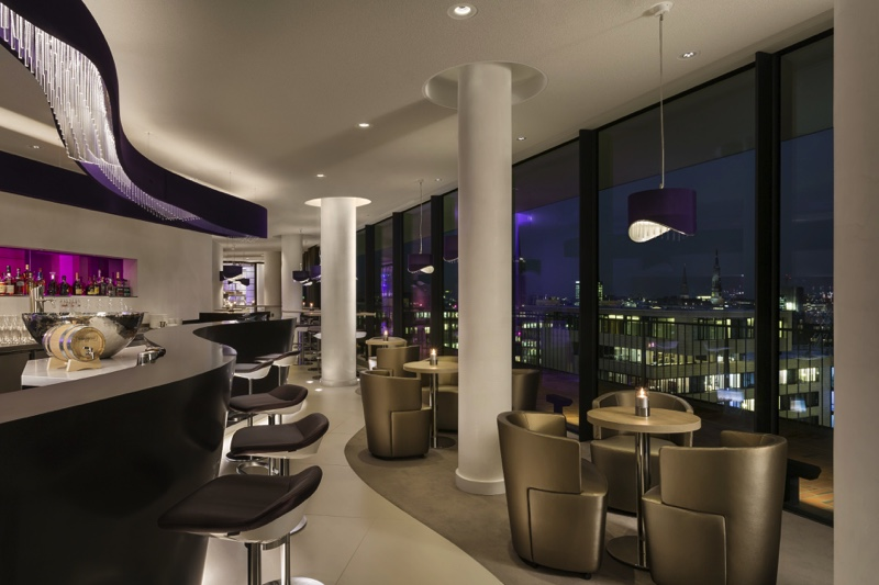 Hotel Design Trends Home Away From Home Imm Cologne Archi Living Com