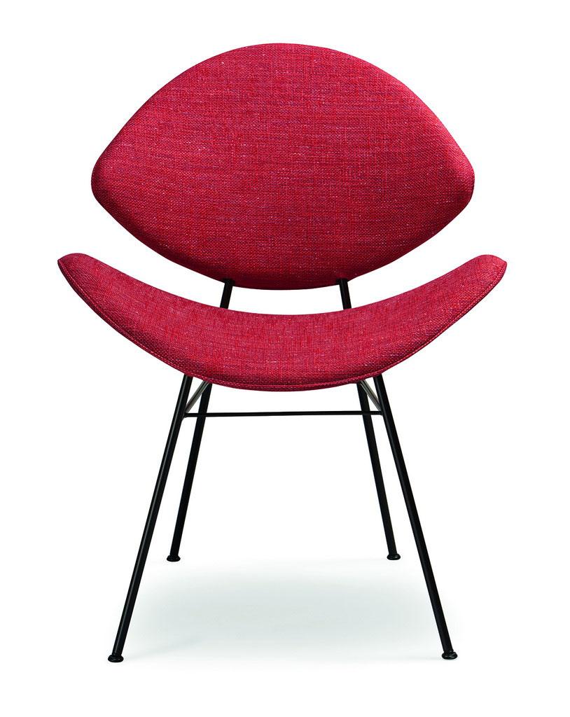 03-Fishnet-Chair_resize