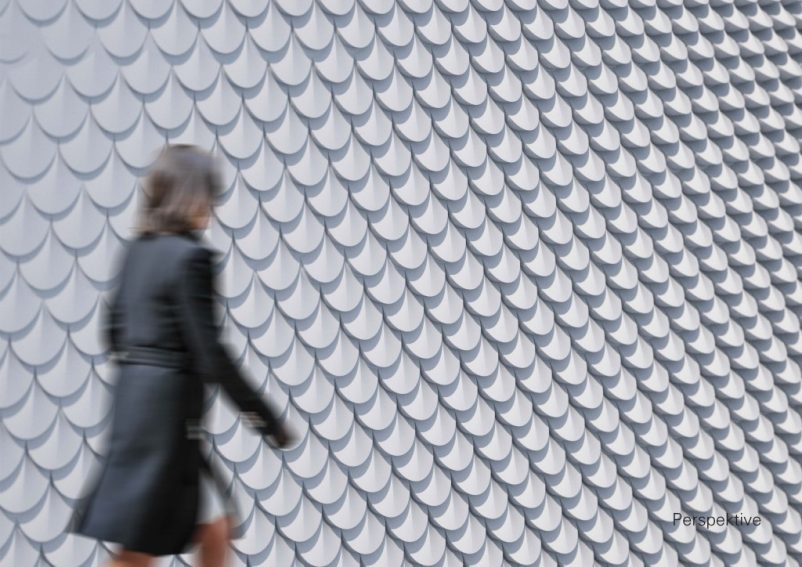 smart materials and structures,new materials in design,innovative materials in interior design,new material in market for interior design,imm cologne trends,