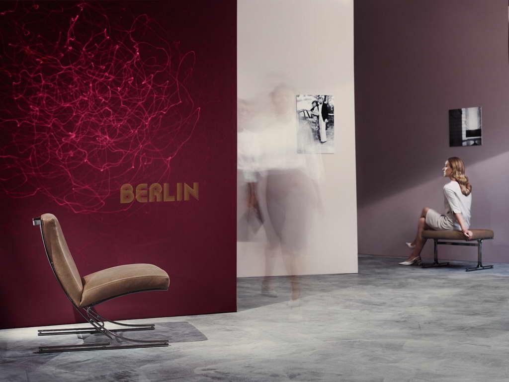 03_walter-knoll_berlin-chair_resize.jpg