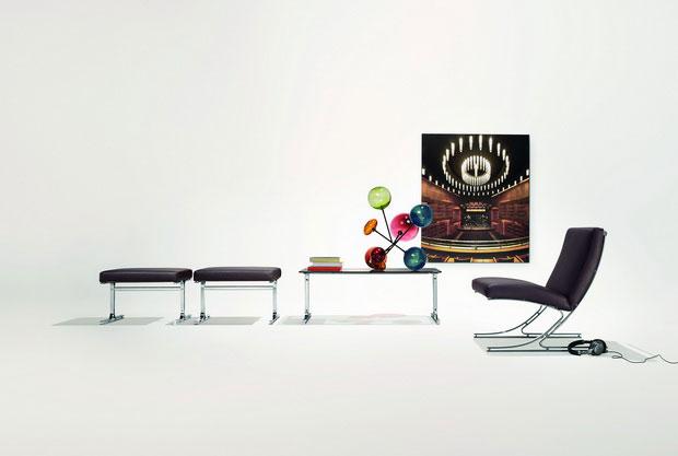 04-Berlin-Chair_resize.jpg