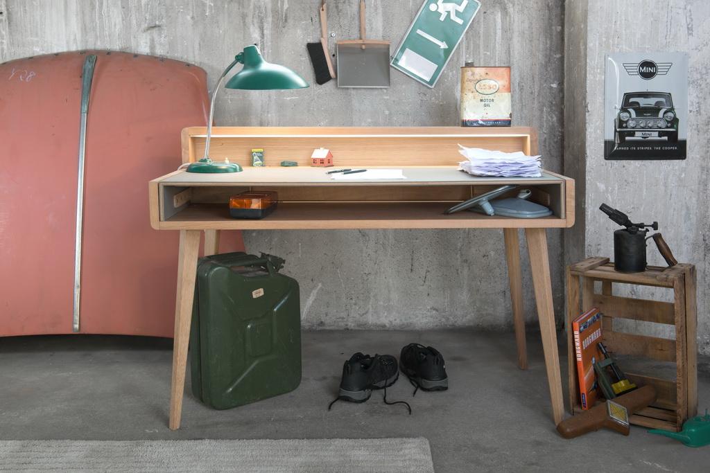 04_franks-garage_resize.jpg