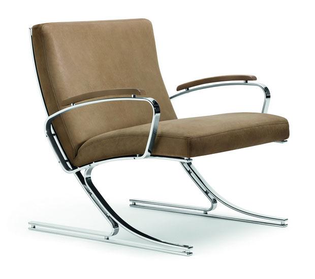 06-Berlin-Chair_resize.jpg