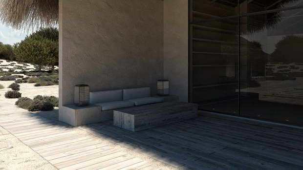 cabana designs,outdoor light fixtures,garden furniture design,summer house in garden,summer house furniture,