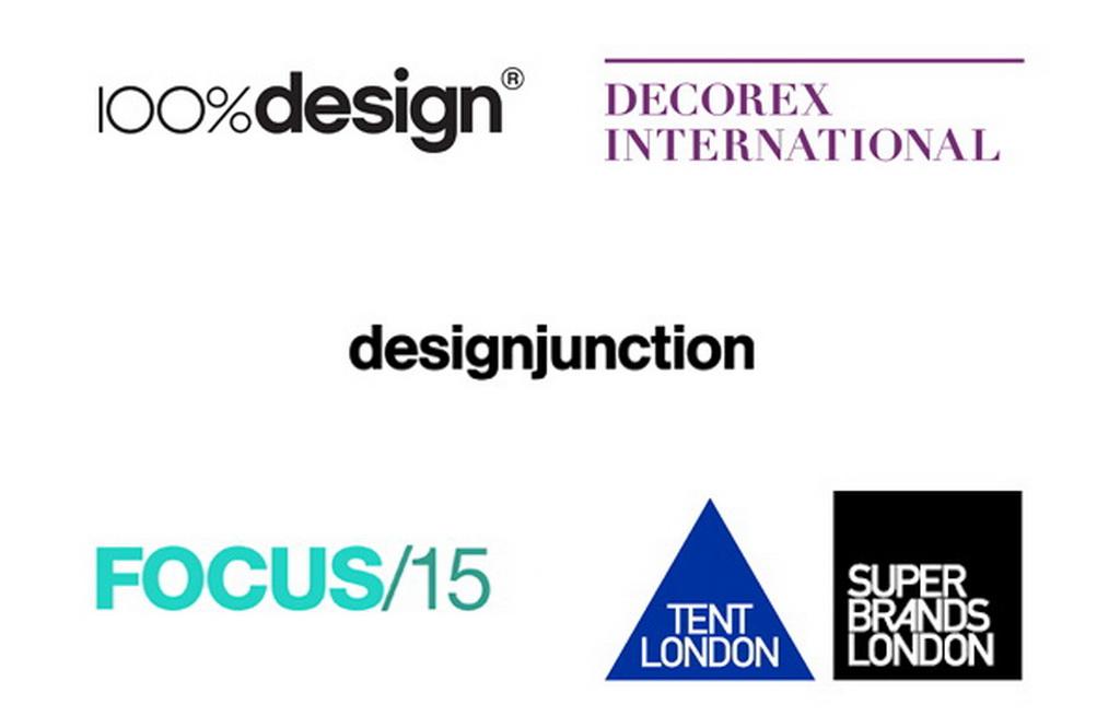 1-design_destinations_2015_updated_resize.jpg