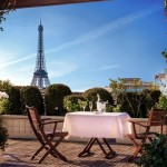 Hotel Raphael,Paris,France,paris hotels,best hotels in paris,designer hotels in paris,high end hotels in paris,luxury hotels in paris,hotels in paris,hotel room,hotel room design,hotel room ideas,roof terrace,outdoor furniture,roof terrace design,terrace design,outdoor dining room,outdoor dining room design,luxury furniture,high end furniture,seating furniture,armchair design,armchair design ideas,luxury armchairs,sofa,carpet designs,trendy carpet,designer rugs,design accessories,designer furniture ideas,table design ideas,luxury table,interior design ideas,interior design,fabric,decorative fabric,curtains,decorative curtains,decorative pillows,upholstery,upholstery design,upholstery fabric,upholstery fabric ideas,upholstery ideas,upholstered furniture,accommodation,travel destinations,travel attractions,travel inspiration,travel ideas,family holidays,family holiday ideas,romantic travel,romantic vacations,