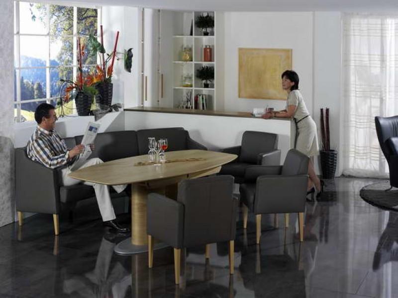 himolla dining room 01 archi. Black Bedroom Furniture Sets. Home Design Ideas