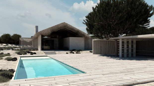 pool area ideas,swimming pool area design,outdoor poolside decor,pool house,garden design ideas,