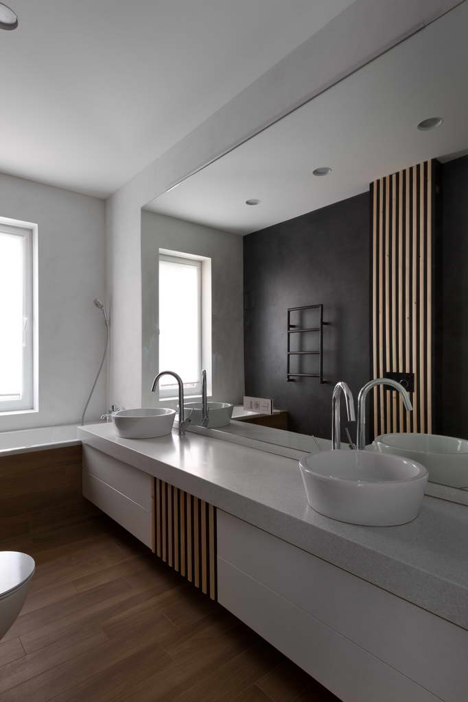 designer bathroom,bathroom furniture,bathroom sink,bathroom vanities,bathroom storage units,