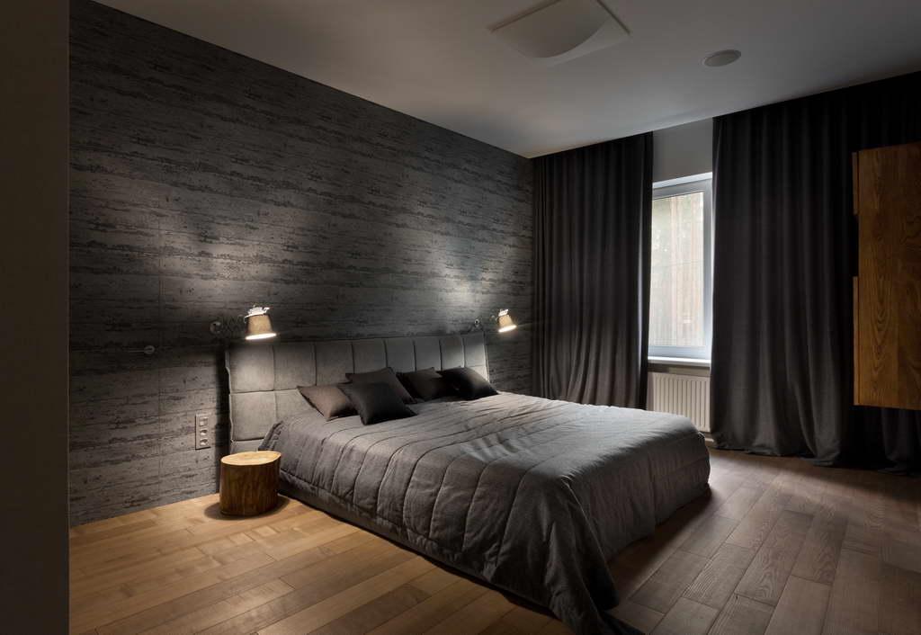 grey bedroom design ideas,luxury bedroom design,bedroom accessories,bedroom furniture,bedroom night stands,