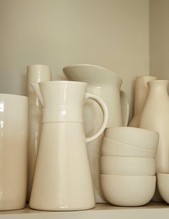 ceramic dishes,ceramic bowl designs,ceramic pitcher and bowl,kitchen ideas dishes,kitchen decor,