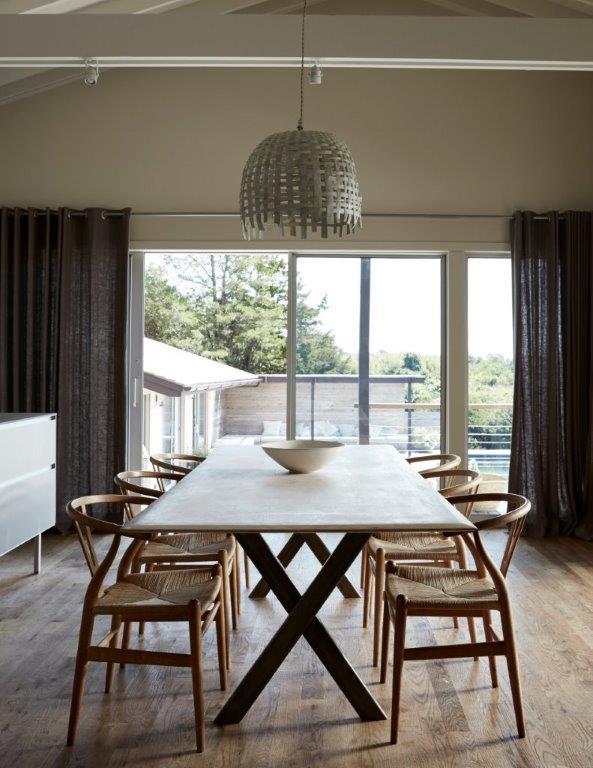 dining room design,dining room furniture,luxury dining room design,luxury dining room,table design ideas,dining chairs,dining furniture,