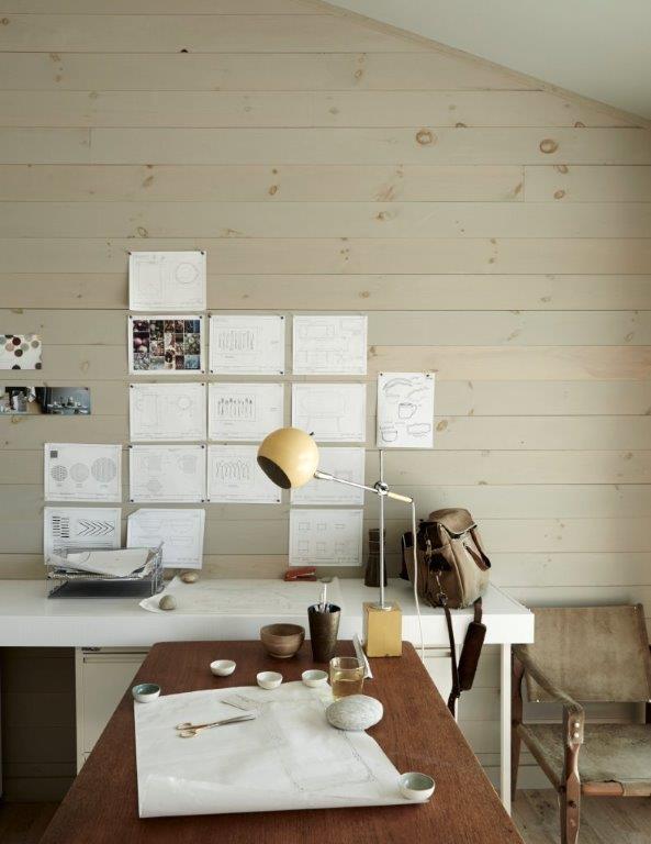 modern offices ideas,modern office interior,wooden office furniture,wooden office desks,wooden office chairs,