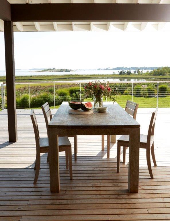 dining room furniture,luxury dining room design,luxury dining room,table design ideas,dining chairs,dining furniture,dining room,dining table,