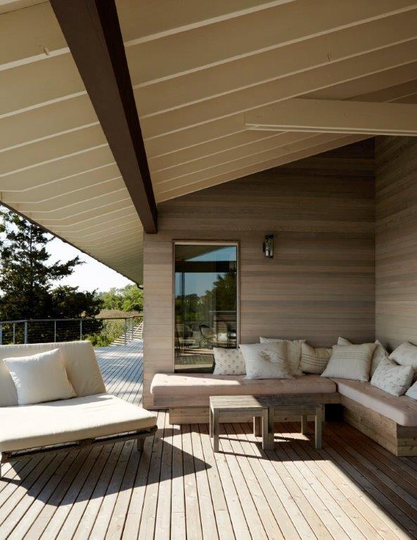 outdoor living room design,modern living room ideas,living room design ideas,living room furniture ideas,
