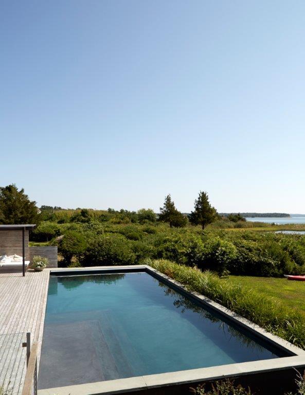 swimming pool ideas,swimming pool garden design,swimming pool design,garden ideas,