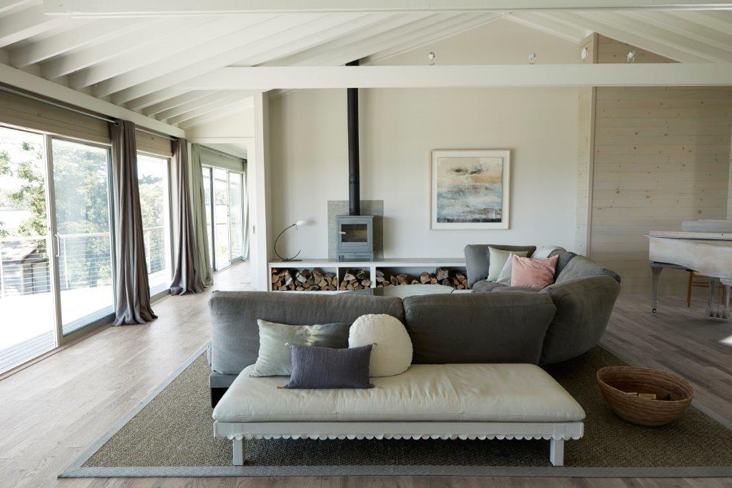 living room decor,luxury living room,seating furniture,armchair design,armchair design ideas,