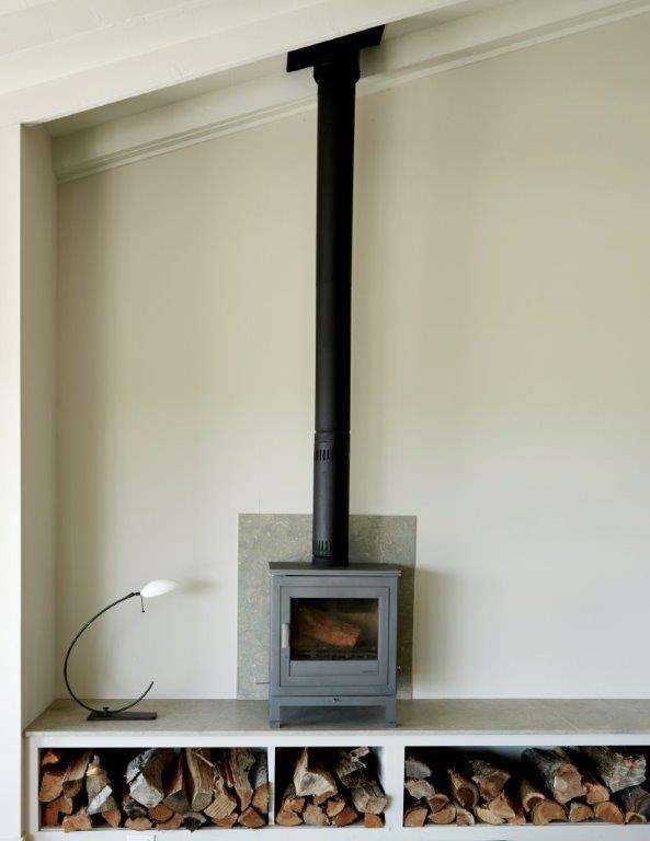 luxury fireplaces,fireplace design,fireplace,home interior design,modern design inspiration,