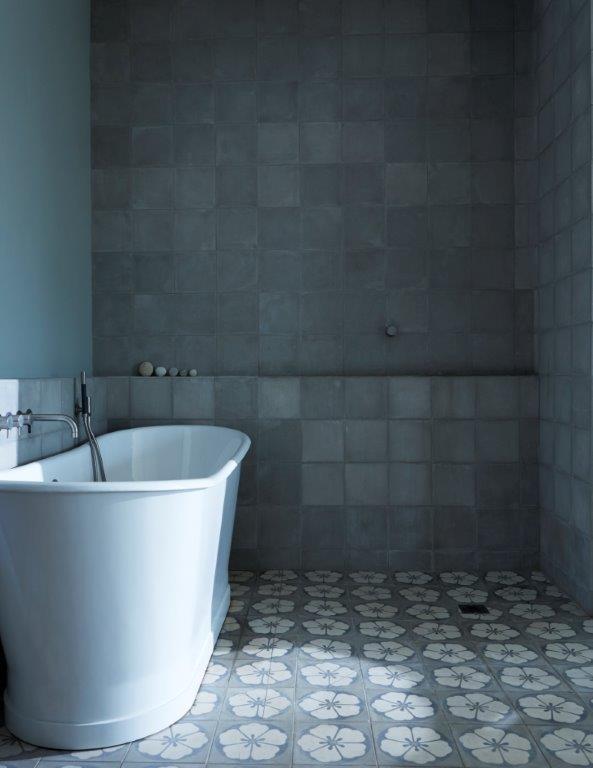 luxury bathroom designs,designer bathroom,bathroom furniture,bathtub ideas,spa design ideas,modern spa design ideas,