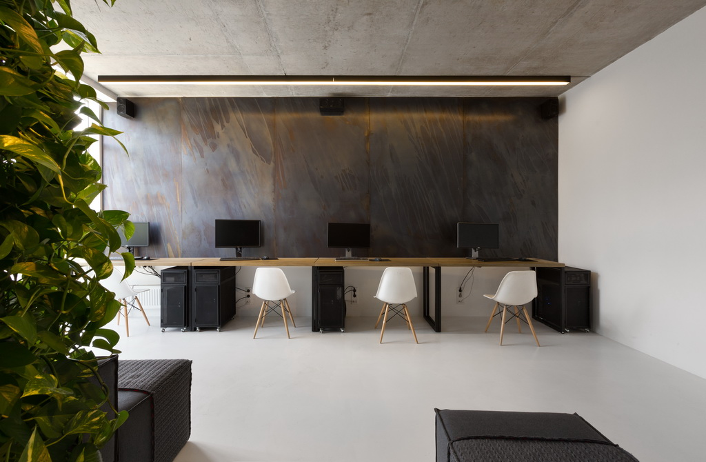 modern office design,designer workplace furniture,home office design,innovative office design,workplace design,