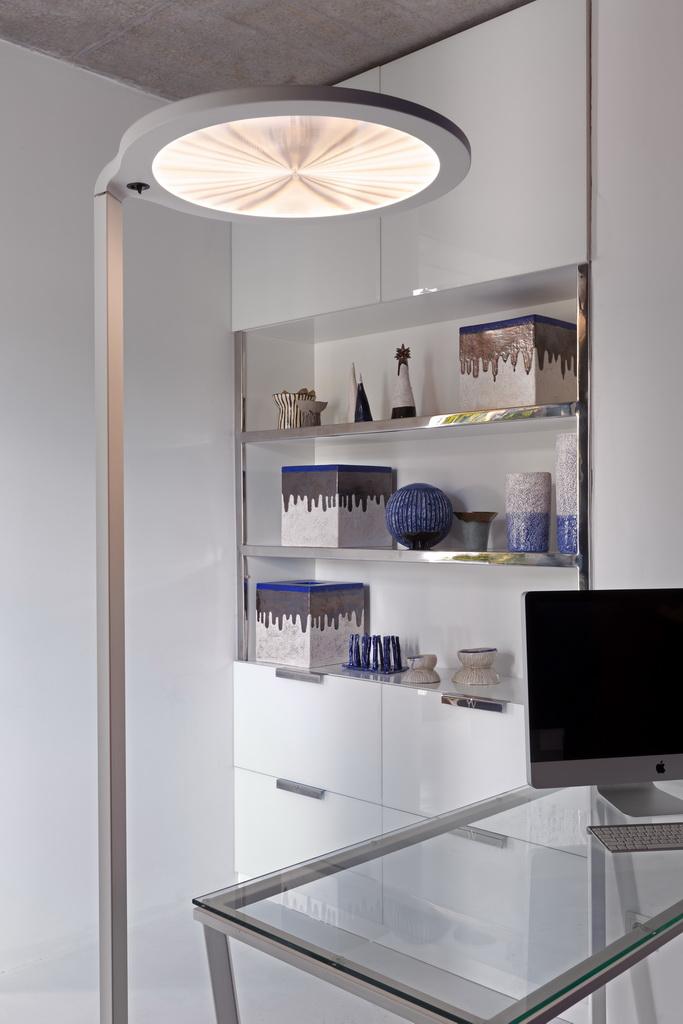 modern office shelves,modern office shelving ideas,designer workplace furniture design,white office design,white office furniture,