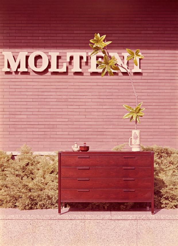 1964_MolteniC-Carlo-De-Carli-Chest-of-drawer-prototype_LR_resize.jpg