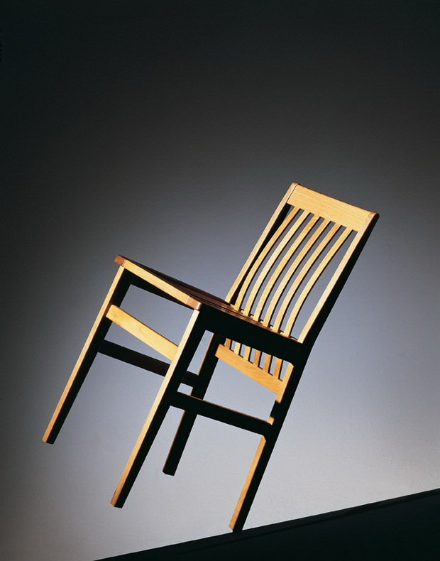 molteni illustrates for the first time 80 years 39 of. Black Bedroom Furniture Sets. Home Design Ideas