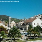 things to do in hvar,hvar attractions,hvar view,adriatic sea,adriatic islands,seaview,adriatic coast,croatian coast,dalmatian coast,dalmatian riviera,hvar town,hvar island,adriatic travel,dalmatian travel,croatia,visit croatia,hvar travel,dalmatia,dalmatian islands,croatia attractions,croatian islands,croatia sightseeing,croatia sightseeing ideas,things to do in croatia,travel destinations,travel attractions,travel inspiration,travel ideas,family holidays,family holiday ideas,romantic travel,romantic vacations,