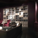 Eine Verbindung des klassischen Stil und Technologie – Elledue