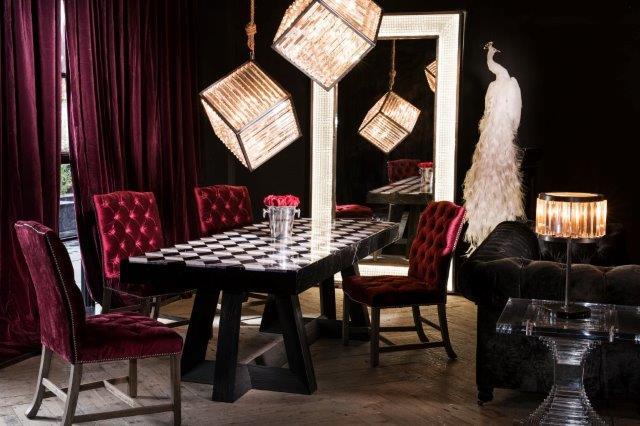 2-archi-living-dining-table-wood-AoE-Dining1-Zodiac.jpg