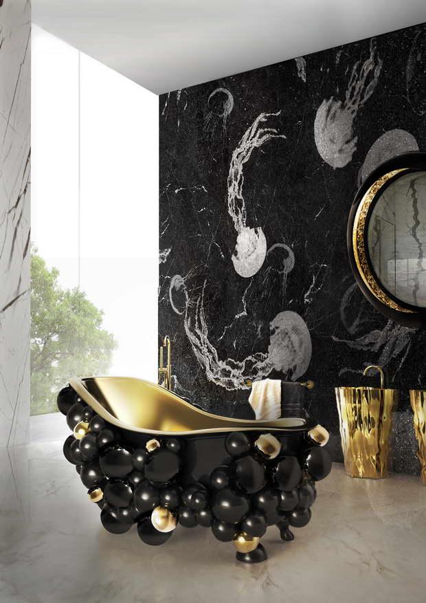 2-newton-bathtubs-maison-valentina-HR_resize.jpg