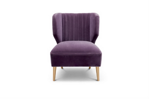 2015-Color-of-the-year-A-challenge-for-Interior-Design-and-Home-Decor-BAKAIRI-armchair_resize.jpg