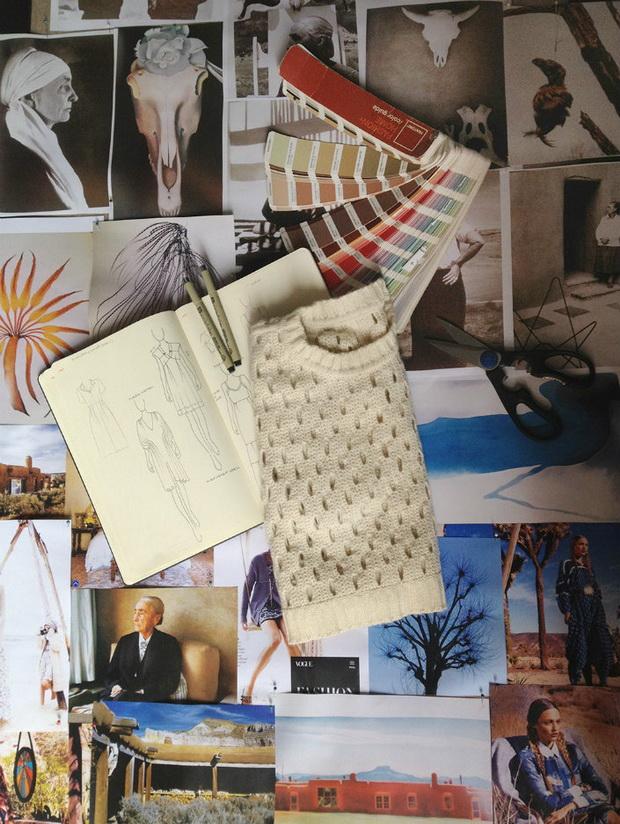2015-Color-of-the-year-A-challenge-for-Interior-Design-and-Home-Decor-Designer_Banjanan-by-Caroline-Weller_Workspace_RGB_resize.jpg