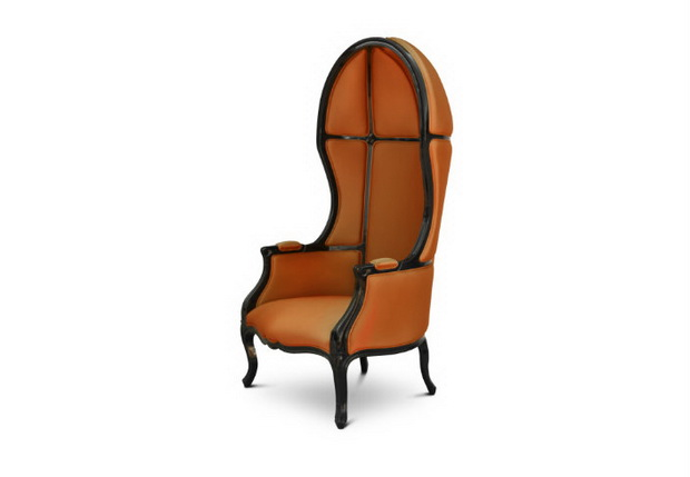 2015-Color-of-the-year-A-challenge-for-Interior-Design-and-Home-Decor-NAMIB-armchair_resize.jpg