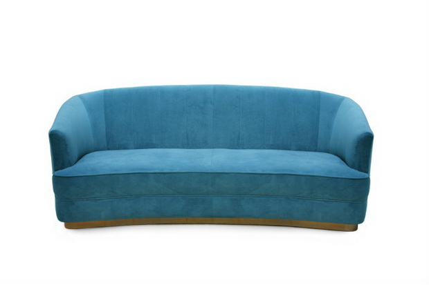 2015-Color-of-the-year-A-challenge-for-Interior-Design-and-Home-Decor-SAARI-Sofa_resize.jpg