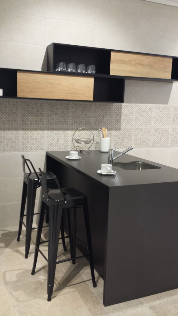 cevisama 2015 ceramics trend report archi. Black Bedroom Furniture Sets. Home Design Ideas