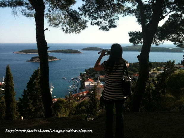 danica maricic,hvar view,adriatic sea,adriatic islands,seaview,adriatic coast,croatian coast,dalmatian coast,dalmatian riviera,hvar town,hvar island,adriatic travel,dalmatian travel,fortica spanjola hvar,spanish fortress hvar,old town hvar,groda hvar,hvar architecture,hvar culture,mediterranean,mediterranean style,mediterranean style architecture,mediterranean style hotel,mediterranean stone walls,things to do in hvar,hvar attractions,croatia,visit croatia,hvar travel,dalmatia,dalmatian islands,croatia attractions,croatian islands,croatia sightseeing,croatia sightseeing ideas,things to do in croatia,travel destinations,travel attractions,travel inspiration,travel ideas,family holidays,family holiday ideas,romantic travel,romantic vacations,