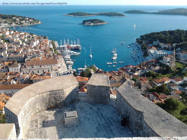 things to do in hvar,hvar attractions,view from spanish fortress,hvar view,adriatic sea,adriatic islands,seaview,adriatic coast,croatian coast,dalmatian coast,dalmatian riviera,hvar town,hvar island,adriatic travel,dalmatian travel,croatia,visit croatia,hvar travel,dalmatia,dalmatian islands,croatia attractions,croatian islands,croatia sightseeing,croatia sightseeing ideas,things to do in croatia,travel destinations,travel attractions,travel inspiration,travel ideas,family holidays,family holiday ideas,romantic travel,romantic vacations,