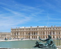 royal palaces in france,french tourist destinations,fountains around the world,palace of versailles gardens,most beautiful parks and gardens,