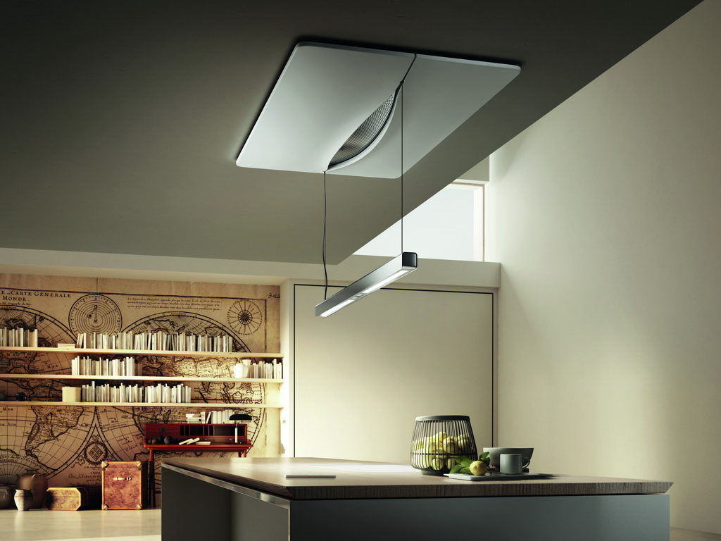 3-Exhaust-hood-Archi-living-Empty-sky-variante-Gallery_resize.jpg