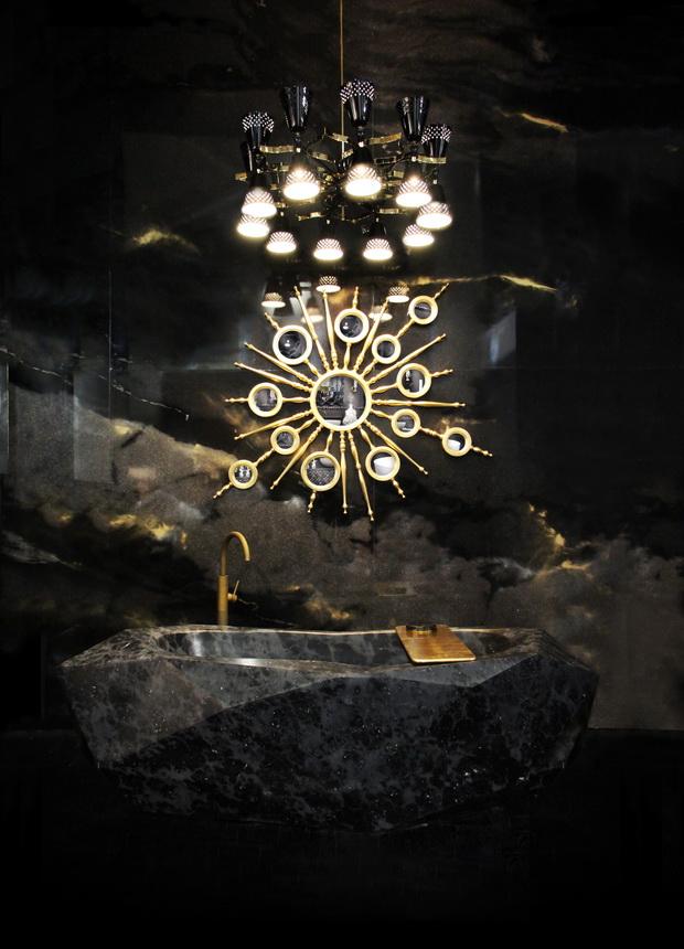 3-diamond-bathtubs-maison-valentina-HR_resize.jpg