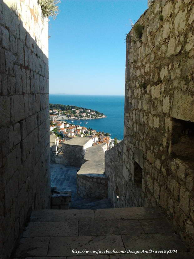 fortica hvar,spanish fortress hvar,things to do in hvar,hvar attractions,view from spanish fortress,hvar view,adriatic sea,adriatic islands,seaview,adriatic coast,croatian coast,dalmatian coast,dalmatian riviera,hvar town,hvar island,adriatic travel,dalmatian travel,croatia,visit croatia,hvar travel,dalmatia,dalmatian islands,croatia attractions,croatian islands,croatia sightseeing,croatia sightseeing ideas,things to do in croatia,travel destinations,travel attractions,travel inspiration,travel ideas,family holidays,family holiday ideas,romantic travel,romantic vacations,