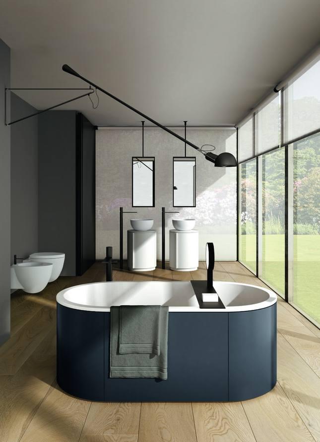 bathroom,bathroom decor,bathroom ideas,luxury bathrooms,luxury bathroom designs,designer bathroom,bathroom furniture,bathroom sink,bathroom vanities,bathroom storage units,bathroom interior,washbasin,bathroom showers,shower,spa design,spa design ideas,modern spa design ideas,modern spa design,luxury spa,luxury spa design,design spa,spa designers,spa decor,spa decor ideas,wellness,wellness design,hotel spa,hotel spa design,hotel spa wellness,hotels bath,