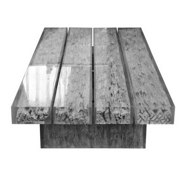 4-Beam-Acrylic-Table-1_resize.jpg