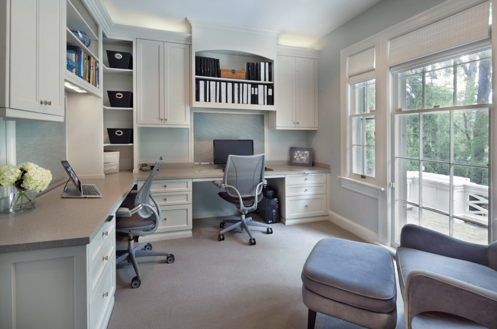 home office decorations. Home Office Decorations