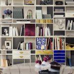 4-Modern-Ideas-for-Your-Home-Office-Décor-28-620x400_resize.jpg